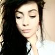 Profilový obrázek Donna Hashish
