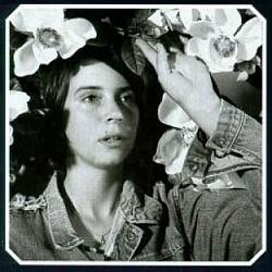 Profilový obrázek Donovan
