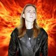 Profilový obrázek Doomlord