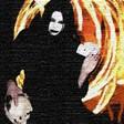 Profilový obrázek DoomLord(DE)