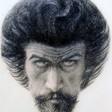 Profilový obrázek Dorian Greene