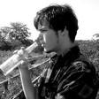 Profilový obrázek Dorian Kelly