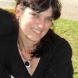Profilový obrázek Dorien