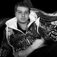 Profilový obrázek Dosty