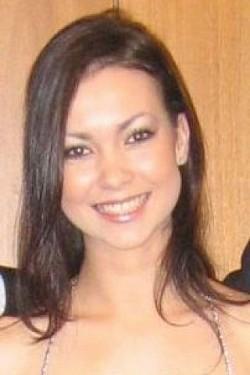 Profilový obrázek DoSu