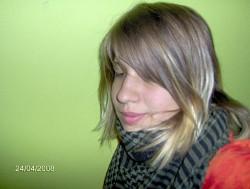 Profilový obrázek doxulle