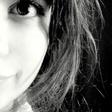 Profilový obrázek Dračí Tlama