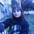 Profilový obrázek Dracush