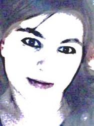 Profilový obrázek Dragoniana