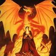 Profilový obrázek Dragon's fire
