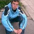 Profilový obrázek Dragouunek