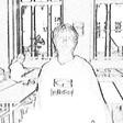 Profilový obrázek Drahja