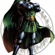 Profilový obrázek Dr.Doom