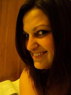 Profilový obrázek Drea