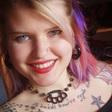 Profilový obrázek Dredate_Hovado