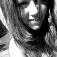 Profilový obrázek Dreisii