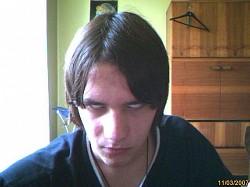 Profilový obrázek Dřevorubec666