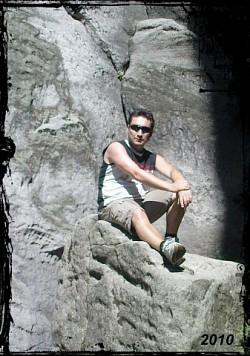 Profilový obrázek Dr. FEELGOOD