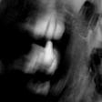 Profilový obrázek Ego BMK