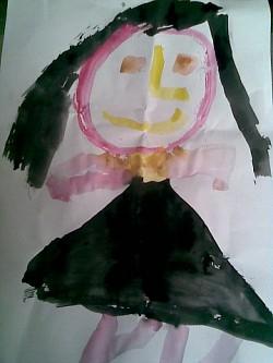 Profilový obrázek Drli