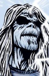 Profilový obrázek DrMAM