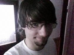 Profilový obrázek Drobi