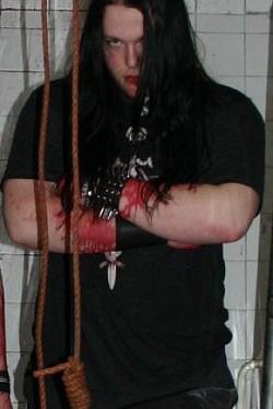 Profilový obrázek dr.peoplehater