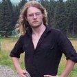 Profilový obrázek Jonáš Zejfart