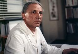 Profilový obrázek Dr.Sova csc