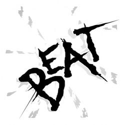 Profilový obrázek 4  BEAT