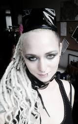 Profilový obrázek Druell