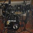 Profilový obrázek drumer1