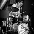 Profilový obrázek Drumer2