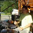 Profilový obrázek DrumerMike