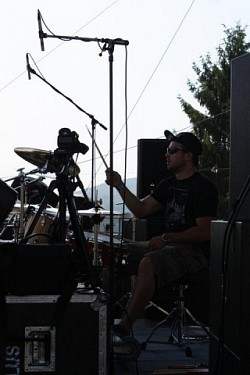 Profilový obrázek drumkidd