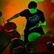 Profilový obrázek Drummer Jura