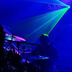 Profilový obrázek Drummer L