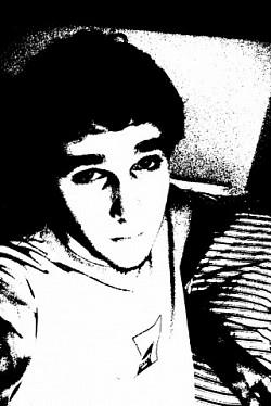 Profilový obrázek drummerzb