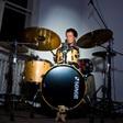 Profilový obrázek drumslim