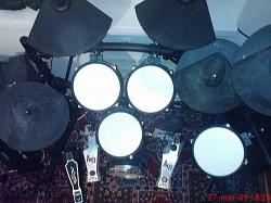 Profilový obrázek drumstick