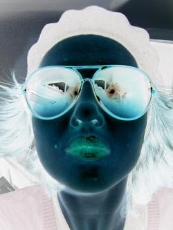 Profilový obrázek dry_tear