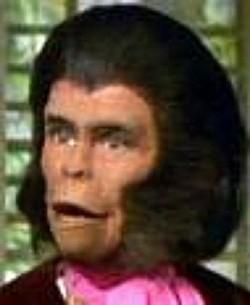 Profilový obrázek Dr,Zira