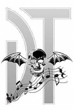 Profilový obrázek DTrock