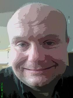 Profilový obrázek DUDELINN