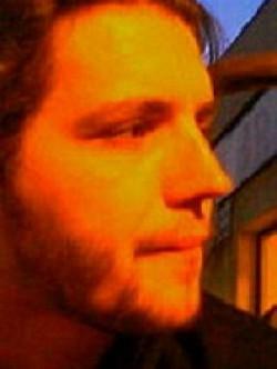 Profilový obrázek Dudisák