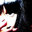 Profilový obrázek duhofka