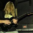 Profilový obrázek Vládis /BAD DAYS BEGIN/guitar