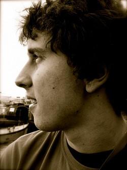 Profilový obrázek Dundee Navratil