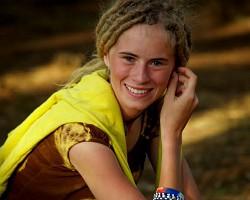 Profilový obrázek Dundey