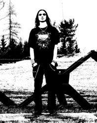 Profilový obrázek Durexman